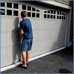 HighTech Garage Door Dallas, TX 469-567-0796